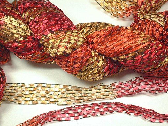 tn650 montagesp2 Knitting Ribbon