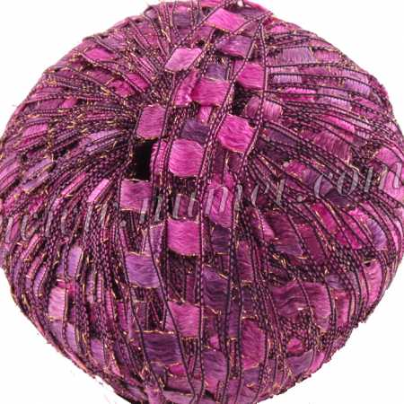 Berlini East Track II 137 Clematis - 50g Ball