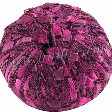 Berlini Ladder Ribbon Maxi 137 Clematis - 50g Ball
