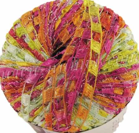 Berlini East Track II 98 Tropical Burst - 50g Ball