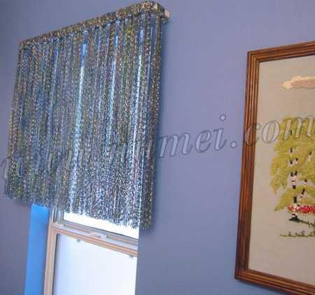 Free Pattern Curtain/Window Treatment