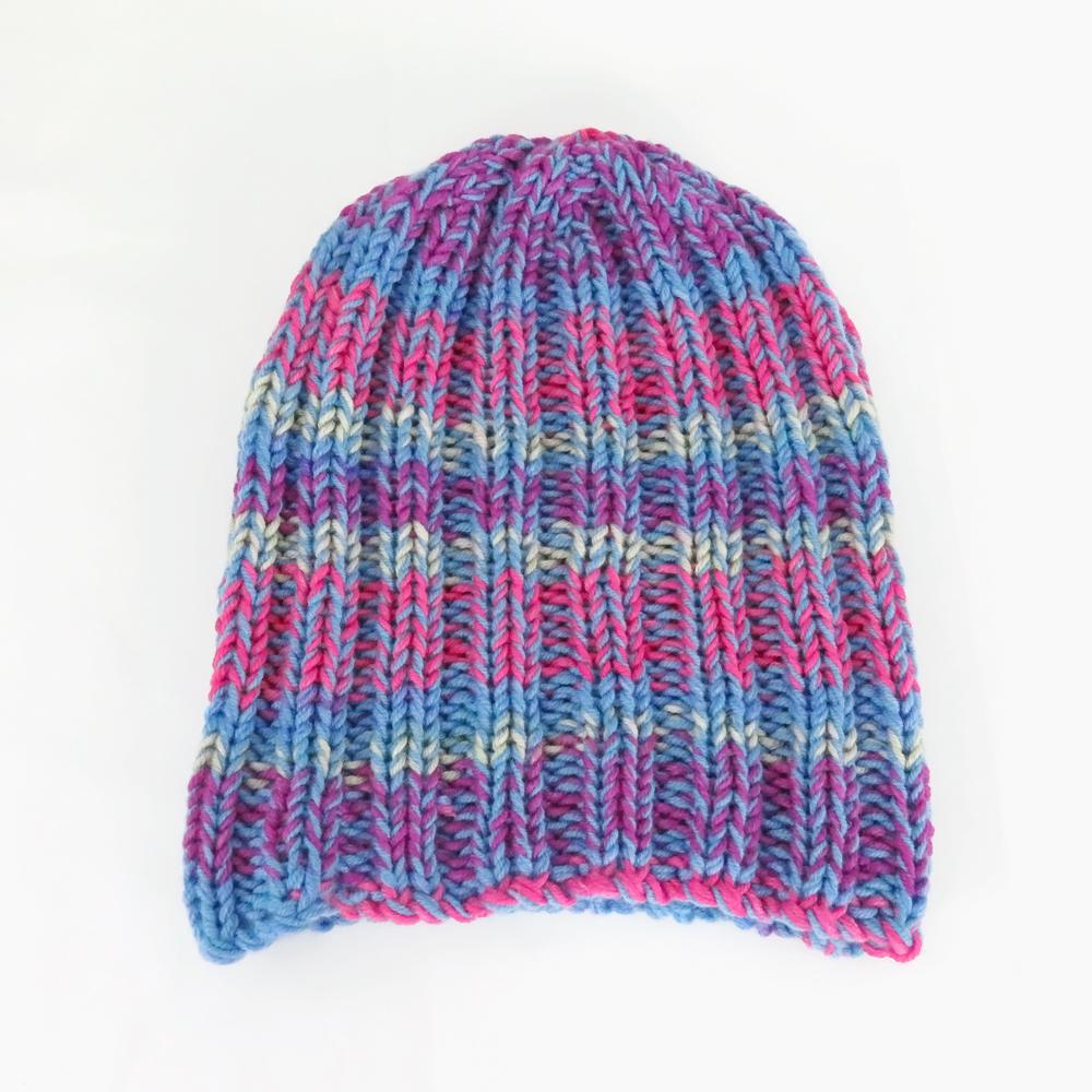 Yarn Mix MVDK111-MB9