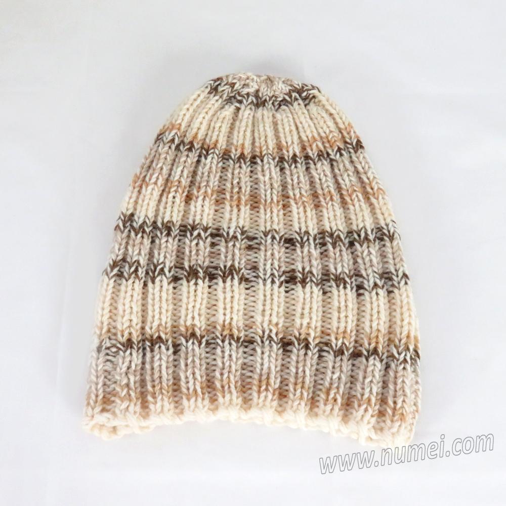 Yarn Mix MVSock109-MB2