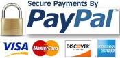 paymentlogo-6