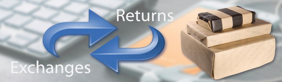 returns-banner