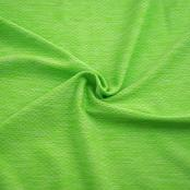 About Microfiber