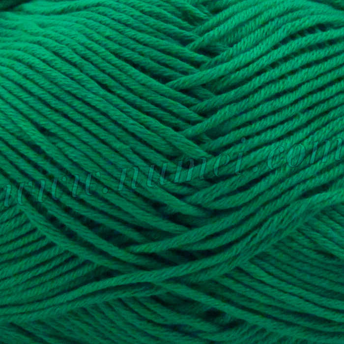 Silver Swan Cotton Spa 17 Emerald