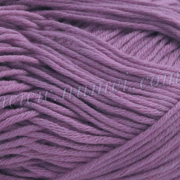 Silver Swan Cotton Spa 9 Mauve