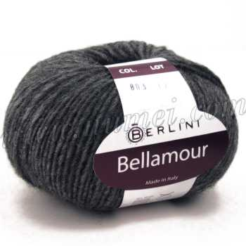 Berlini Bellamour