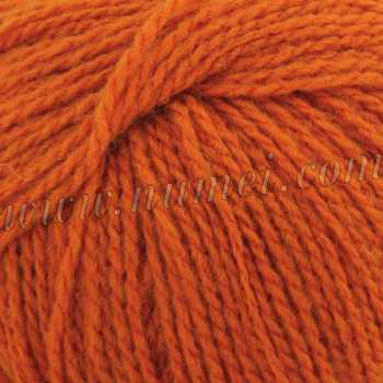 Berlini Captain 11 Burnt Orange - Bag of 10