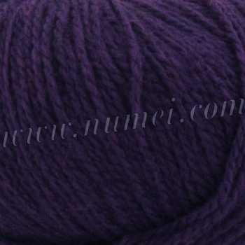 Berlini Captain 18 Dark Purple