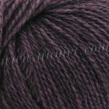 Berlini Captain 8 Grape Heather