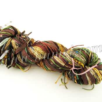 NuMei Catena 1015 Deep Woods - 2.8-3.3 oz Skein