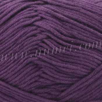 Silver Swan Cotton Spa 10 Prune