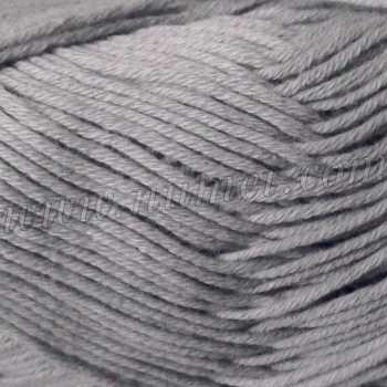 Silver Swan Cotton Spa 12 Grey