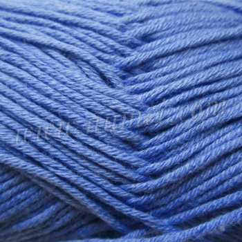 Silver Swan Cotton Spa 14 Cobalt