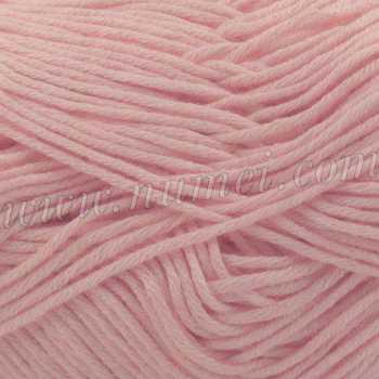 Silver Swan Cotton Spa 8 Gossamer Pink