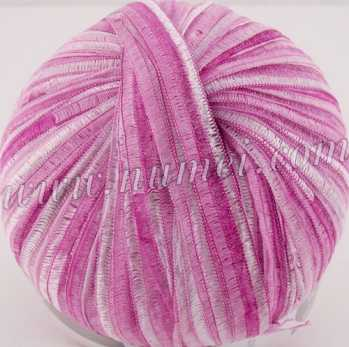 Berlini Angelica 5 Pinks - 50g Ball