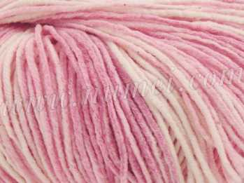 Berlini Any Time Cotton 1 Raspberry Creme