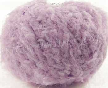 Berlini Bunny Soft 3165 Lilac