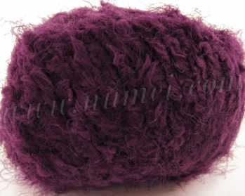 Berlini Bunny Soft 3172 Grape