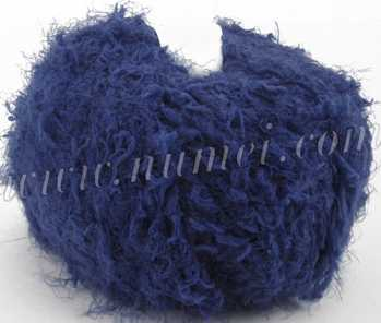 Berlini Bunny Soft 4030 True Blue