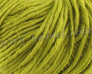 Berlini Cara 738 Macaw Green
