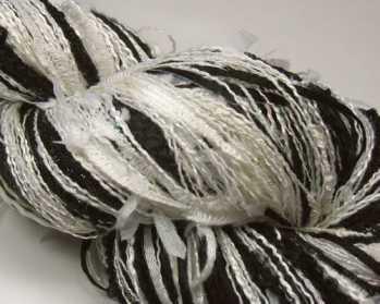 NuMei Catena 1020 Zebra