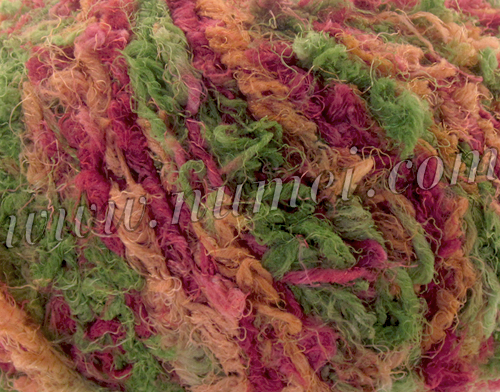 Berlini Bunny Soft 113 Fall Herbs