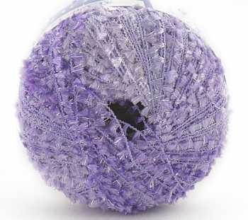 Berlini Houdini 22 Lilac Bouquet - 50g Ball