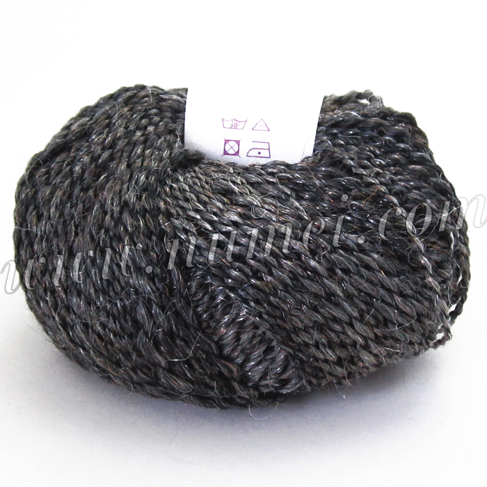 Specials LP10 20 Granite - 50g Ball