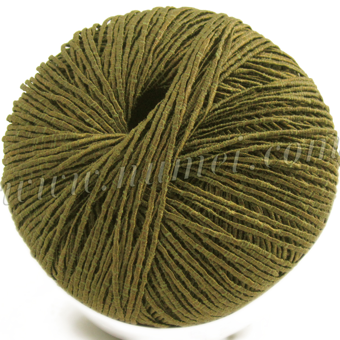 Specials LP4 70 Military Olive - 50g Ball