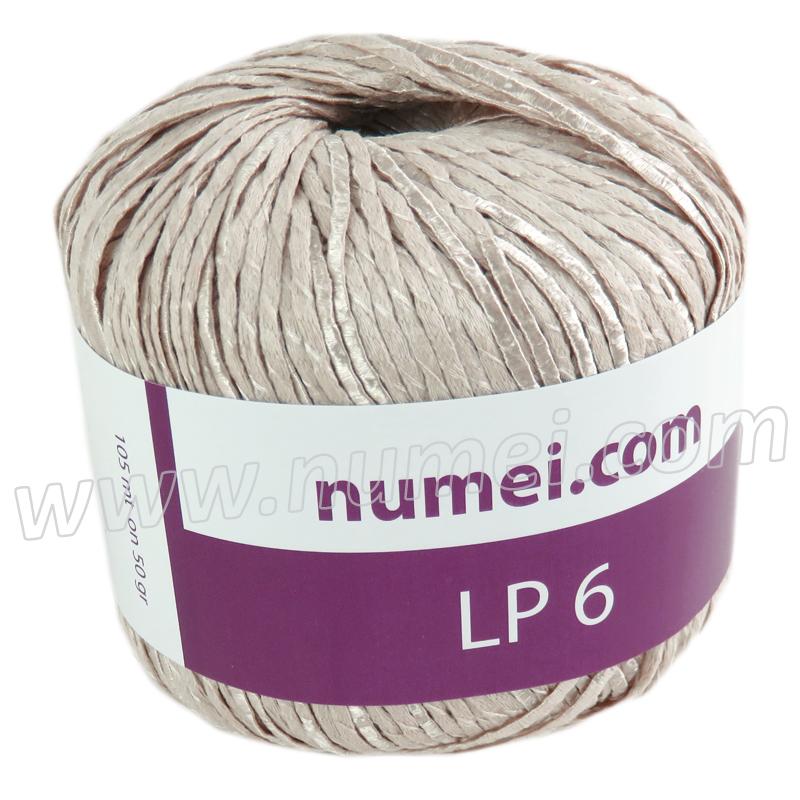 Specials LP6 30 Light Sand - 50g Ball