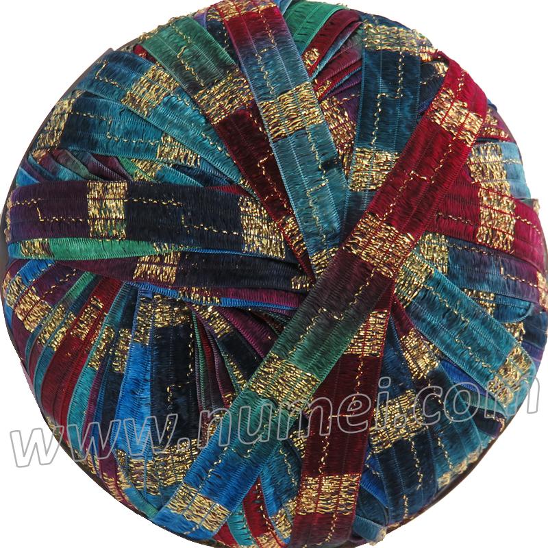 Berlini Memento Royale 143 Tapestry