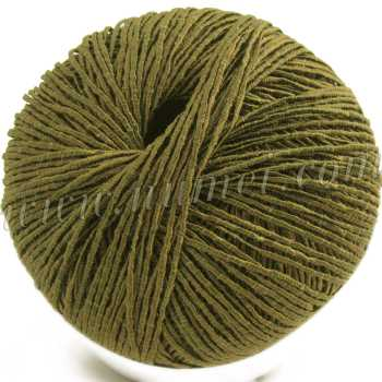 Specials: LP4 70 Military Olive - 50g Ball