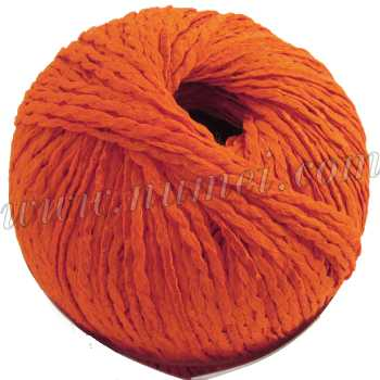 Specials: LP5 50 Deep Orange - Bag of 10