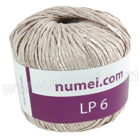 Specials: LP6 30 Light Sand - 50g Ball