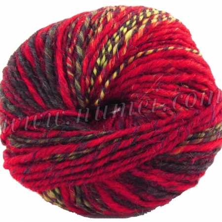 Berlini Marion 5 Fiery Mix - 50g Ball