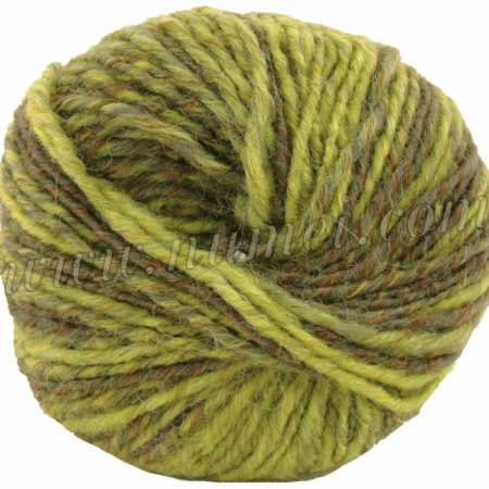 Berlini Marion 8 Lichen - 50g Ball