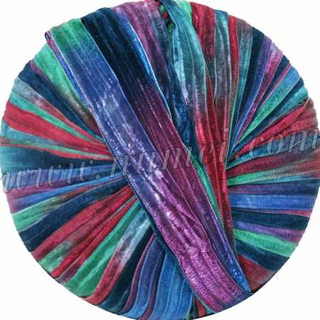 Berlini Memento 143 Tapestry