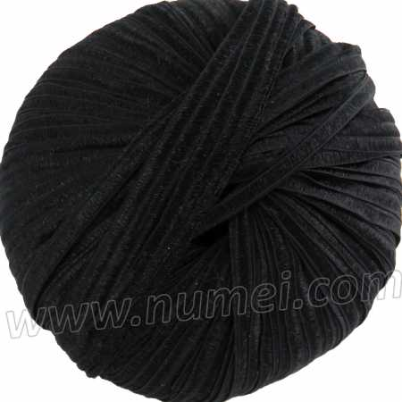 Berlini Memento 78 Black - 50g Ball