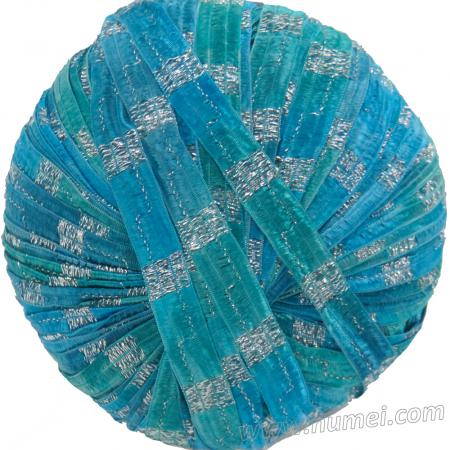 Berlini Memento Royale 111 Turquoise - 50g Ball