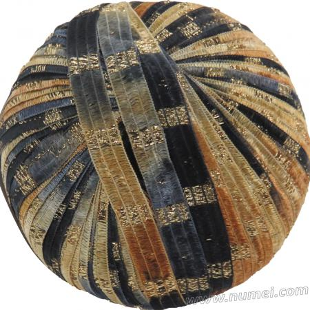 Berlini Memento Royale 82 Maharaja/Gold - 50g Ball