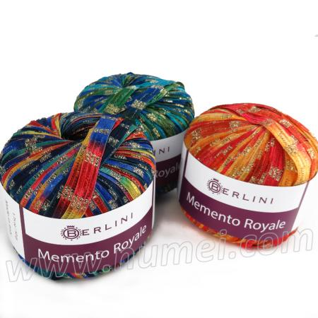 Knitting Yarn at Wholesale Prices | numei com