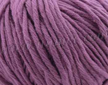 Berlini Mayfair 11 Violet Tulle