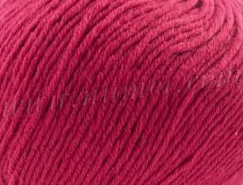 Berlini Merino Luxe 50 Barberry