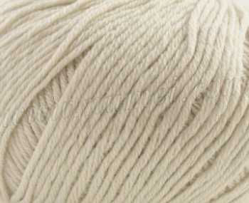 Berlini Merino Xtra 05 Birch - 50g Ball