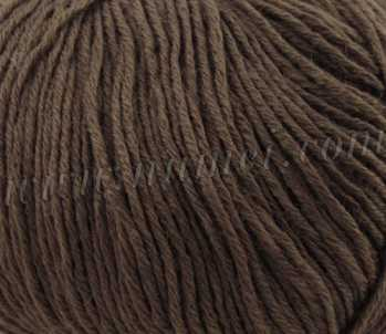 Berlini Merino Xtra 1278 Chocolate Chip - 50g Ball