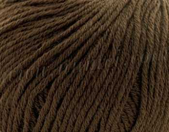 Berlini Merino Xtra 15 Rich Chocolate