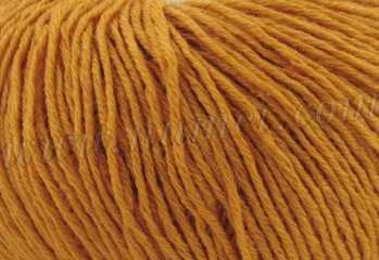 Berlini Merino Xtra 1891 Rich Harvest - 50g Ball